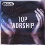 Tải bài hát 10,000 Reasons (Bless The Lord) (Live) Mp3
