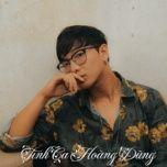 chang noi nen loi (acoustic version) - nguyen hoang dung