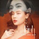 Tải bài hát Hạ Trắng Mp3