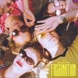 Tải bài hát Fascination Mp3