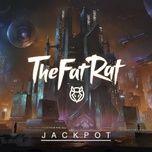 Tải bài hát Jackpot Mp3