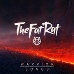 Tải bài hát Mad Moon Falling Mp3