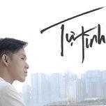 tu tinh - jay phan, grace (thien cuc)