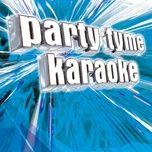 Tải bài hát Heaven (Made Popular By Los Lonely Boys) [karaoke Version] Mp3