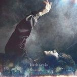 Tải bài hát Katharsis (Tokyo Ghoul:Re 2nd Season Opening) Mp3