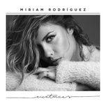 Tải bài hát Mejor Sin Miedo Mp3
