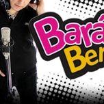 Tải bài hát Nonstop Bala Bele Bara Bere Remix Mp3