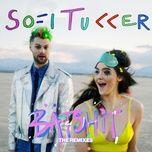 Tải bài hát Batshit (Ilkay Sencan Remix) Mp3