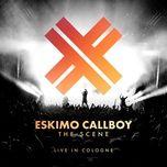 VIP (Live in Cologne 2017)