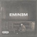 Tải bài hát Criminal Mp3