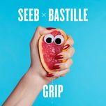 grip - seeb, bastille
