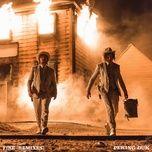 Tải bài hát Fire (Feenixpawl Remix) Mp3