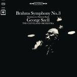 Symphony No. 3 in F Major, Op. 90 (Remastered): III. Poco allegretto
