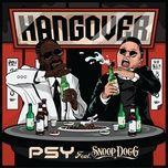 Tải bài hát Hangover Mp3