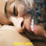 Good In You (Magnusthemagnus & Carli 2 Step Rewind Edit)
