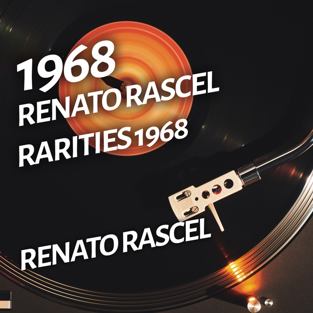 mp3 renato rascel