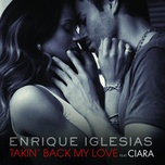 Tải bài hát Takin' Back My Love Mp3