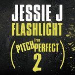 Tải bài hát Flashlight Mp3