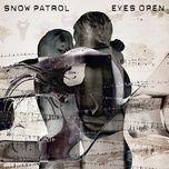 Tải bài hát Shut Your Eyes (Live In Toronto) Mp3