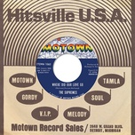 i'll be available (single version) - mary wells