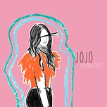 demonstrate (2018) - jojo