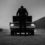 crash & burn (yung olde mayne remix) - g-eazy, kehlani