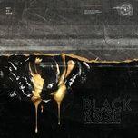 Tải bài hát Black Rose Mp3
