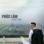 nuoi tiec - phuc lam