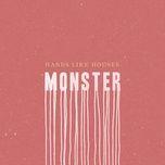 Tải bài hát Hands Like Houses Mp3