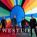 Tải bài hát Hello My Love Mp3