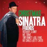 Tải bài hát Whatever Happened To Christmas Mp3