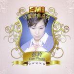 Tải bài hát Deng Ni Hui Lai Mp3