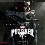 "Street Shootout (From ""The Punisher: Season 2""/Score)"