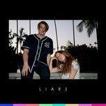 Tải bài hát Liars Mp3