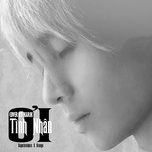 Tải bài hát Tình Nhân Ơi Cover Mp3