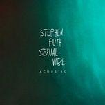 Tải bài hát Sexual Vibe (Acoustic) Mp3
