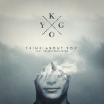 think about you - kygo, valerie broussard