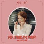 Tải bài hát Oh! Truly? (Touch Your Heart Ost) Mp3