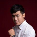 phai chang y troi cover - thanh hung idol