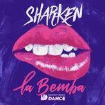 Tải bài hát La Bemba Mp3