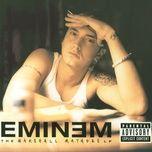 Tải bài hát The Way I Am Mp3