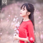 Tải bài hát Mashup Thanh Xuân Của Chúng Ta Mp3