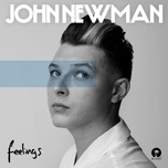 Tải bài hát Feelings Mp3