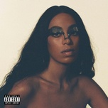 not screwed! (interlude) - solange