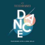 Tải bài hát Dance Mp3