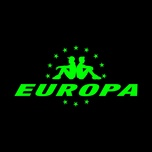 Tải bài hát All Day And Night (Jax Jones & Martin Solveig Present Europa) Mp3