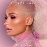 Tải bài hát Bitter Love Mp3