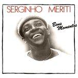 Tải bài hát Bons Momentos Mp3