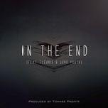 Tải bài hát In The End (Mellen Gi Remix) Mp3