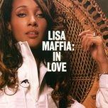 Tải bài hát In Love (Radio Edit) Mp3